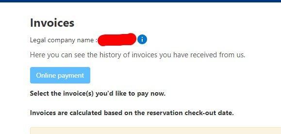 Hướng Dẫn Sử Dụng Booking.com cho Host từ A-Z 21