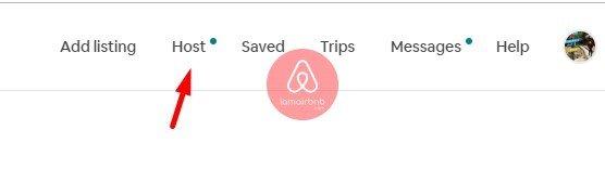 Hướng Dẫn Đăng Nhập Airbnb Host chi tiết từ A-Z 5